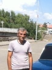 Artem, 46, Georgia, Akhaltsikhe