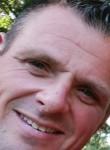 Mike, 44, Antwerpen
