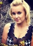 Anastasiya, 28  , Vyazniki