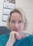 Olga, 41, Vidnoye