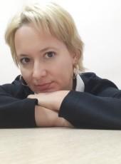 Ольга, 41, Россия, Видное