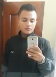 Andres, 21  , Quevedo