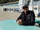 Vitaliy, 58 - Just Me Photography 3