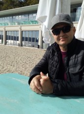 Vitaliy, 58, Bulgaria, Sofia