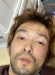 さっぴー, 36  , Tokyo