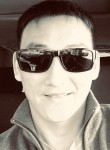 Kamal, 34  , Semey