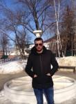 Yuriy , 30  , Pavlovsk (Voronezj)