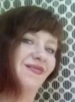 Alesya, 31  , Sinelnikove