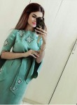 Nazli, 26  , Ashgabat