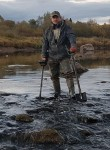 aldis kalverss, 55  , Jekabpils