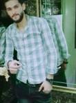 mohamad, 22  , Cairo