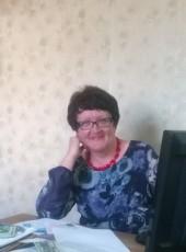 Natalya, 56, Belarus, Lyuban