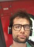 Daniel, 26  , Wiesloch