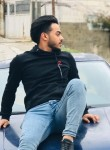 Mahmuod Abo, 20  , Hebron
