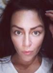 Olya, 37  , Angarsk