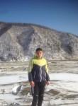 Maks, 21, Kavalerovo