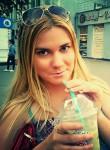 Alina, 28, Bratsk