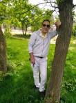 Me, 66, Rostov-na-Donu