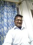 Ratan, 18  , Barh