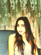 irina, 24, Uzbekistan, Bukhara