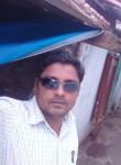 Fazil, 32  , Puducherry