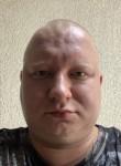 Konstantin, 28, Saint Petersburg