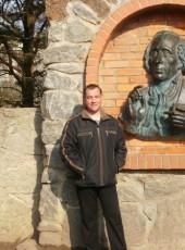 Andrey, 45, Russia, Volzhskiy (Volgograd)