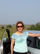 marusya, 44, Russia, Perm