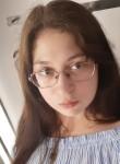 Mira, 21  , Samara