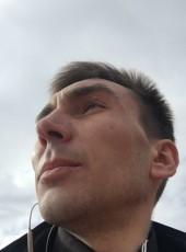 Aleksey, 29, Russia, Nizhniy Novgorod