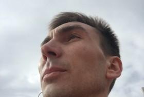 Aleksey, 29 - Just Me