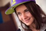 Aleksandra , 24 - Just Me Photography 8