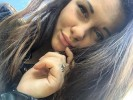 Aleksandra , 24 - Just Me Photography 27