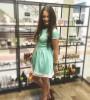 Aleksandra , 24 - Just Me Photography 31