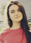 Aleksandra , 23, Kazan