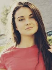 Aleksandra , 24, Russia, Kazan