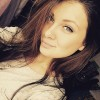 Aleksandra , 24 - Just Me Photography 10
