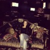Aleksandra , 24 - Just Me Photography 13