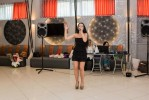 Aleksandra , 24 - Just Me Photography 12