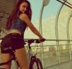 Aleksandra , 24 - Just Me Photography 5