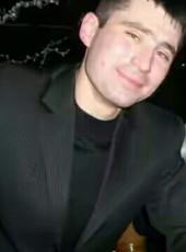 Vadim, 37, Ukraine, Dnipr