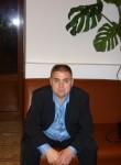 Anatoliy , 37  , Kirovo-Chepetsk