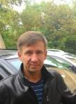 Andrey, 49  , Surgut