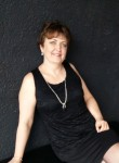 Elena Bl, 53  , Monchengladbach
