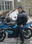 Grigoriy, 37  , Shilka
