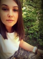 Kolyuchka, 36, Russia, Ivanteyevka (MO)