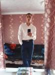 Aleksey, 23  , Volgodonsk