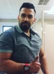 Rami, 31  , Fargo