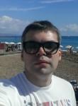 Andrey , 40  , Yaroslavl