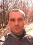Петя, 36  , Terebovlya